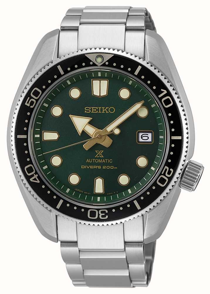Seiko SPB105J1