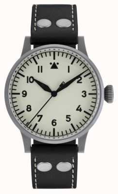 Laco | Venedig | Automatic Pilot | Leather 861894