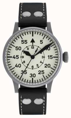 Laco | Wien | Automatic Pilot | Leather 861893