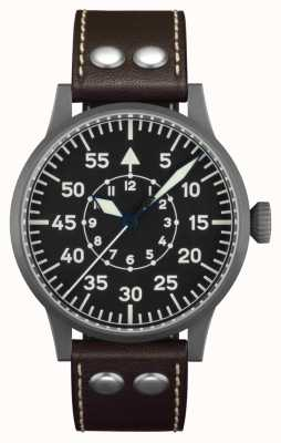 Laco | Paderborn | Automatic Pilot | Leather 861749