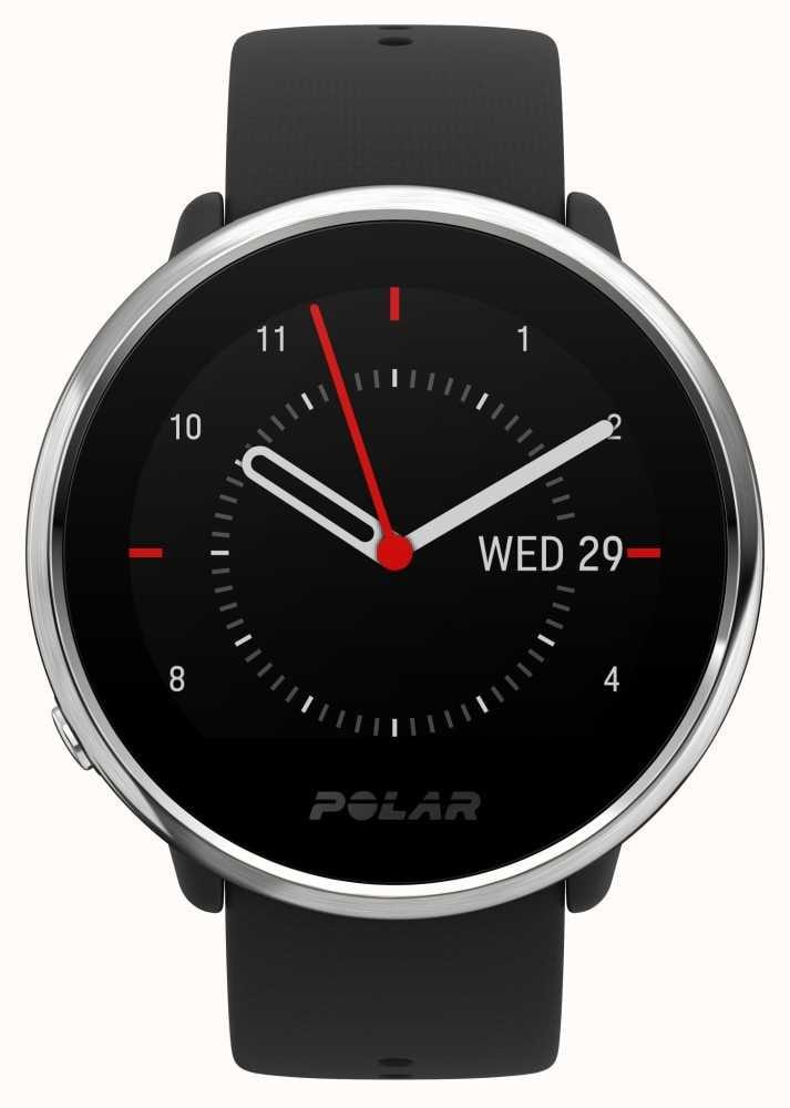 Polar 90071063