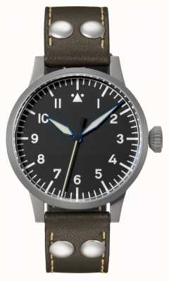 Laco | Mulheim An Der Ruhr| Automatic Pilot | Leather 862092