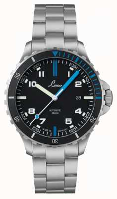 Laco | Atlantik | Squad Watches | Bracelet 862108.MB