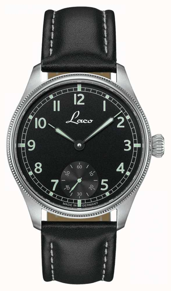 Laco 862105