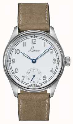 Laco | Cuxhaven | Squad Watches | Leather 862104