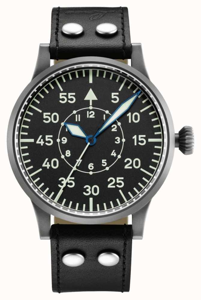 Laco продам часы в квт часа украине 1 стоимость