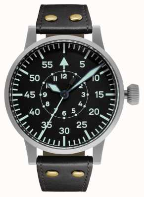 Laco | Aviator Observation | Pilot Watches | Leather 861930
