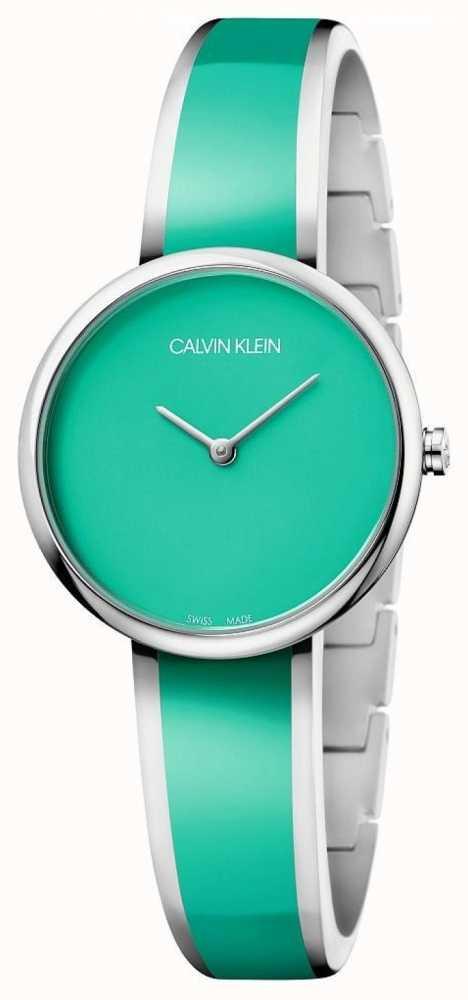 Calvin Klein K4E2N11L