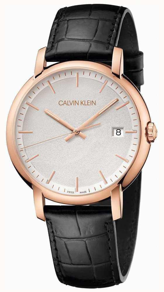 Calvin Klein K9H216C6
