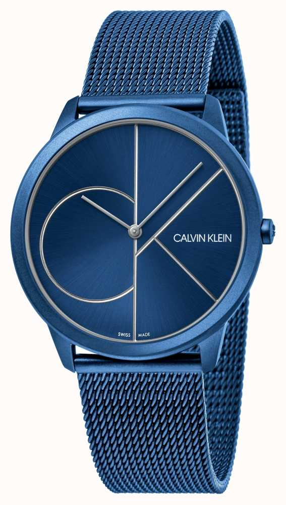 Calvin Klein K3M51T5N