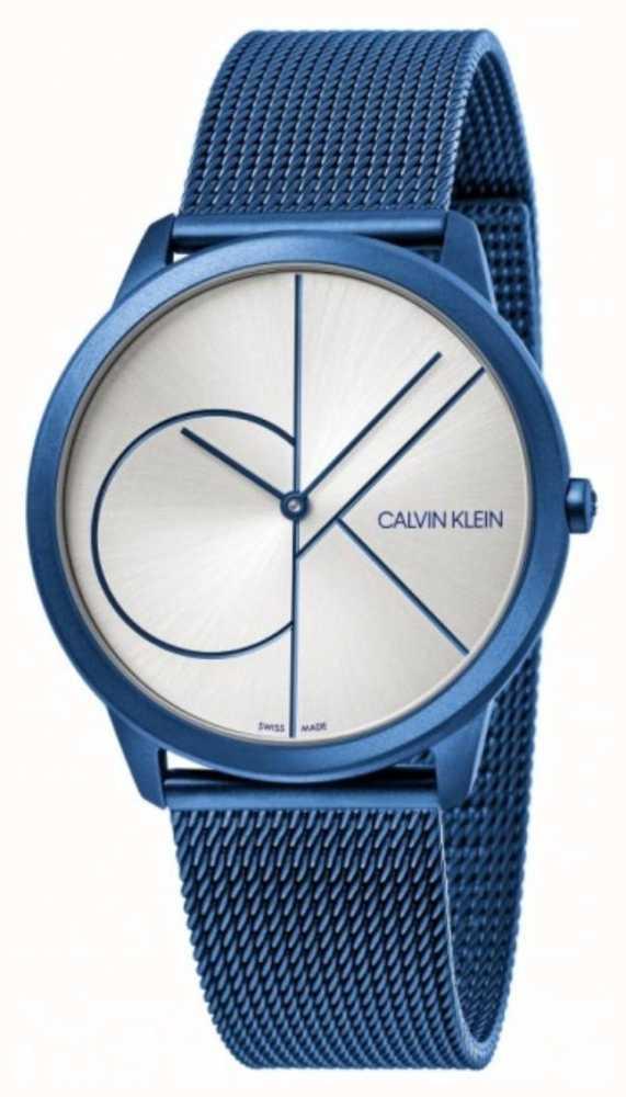 Calvin Klein K3M51T56