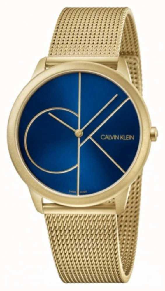 Calvin Klein K3M5155N