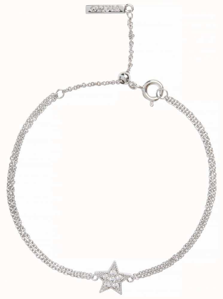 Olivia Burton Jewellery OBJ16CLB03