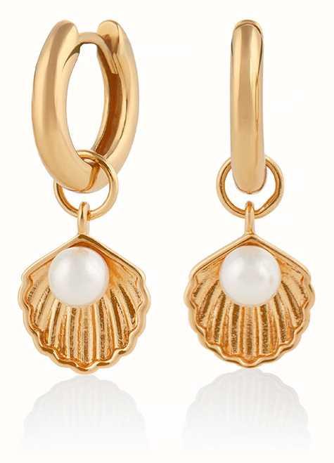 Olivia Burton Jewellery OBJSCE05