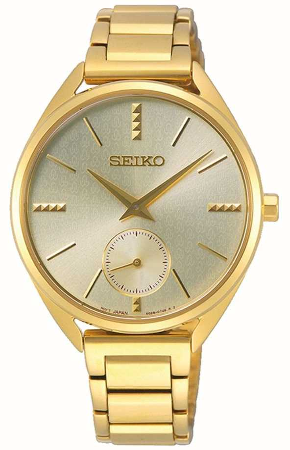 Seiko SRKZ50P1