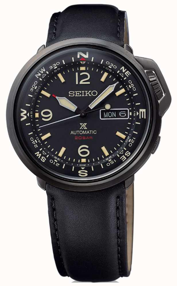 Seiko SRPD35K1