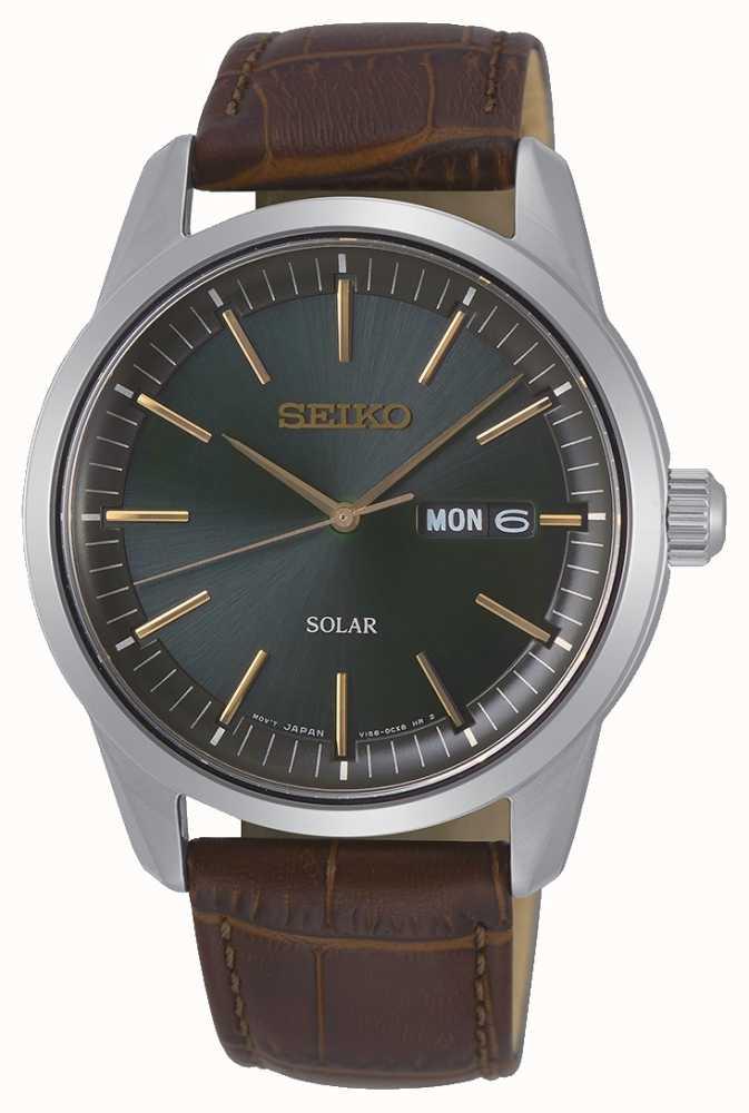 Seiko SNE529P1