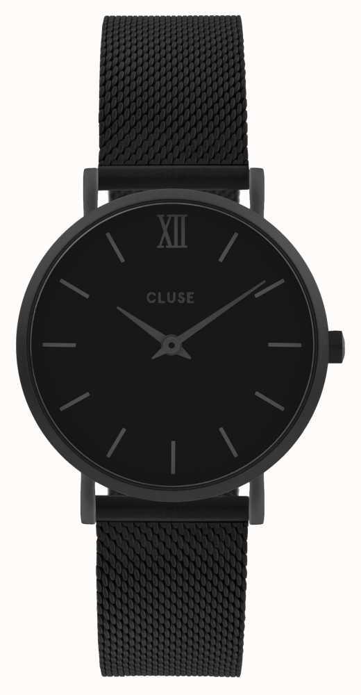 CLUSE CW0101203012