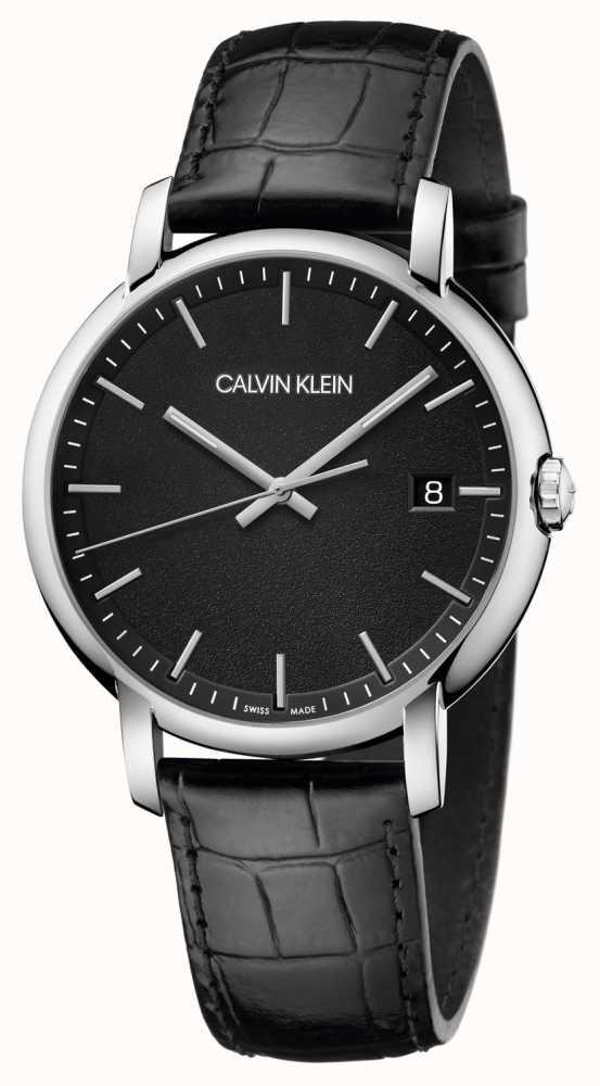 Calvin Klein K9H211C1