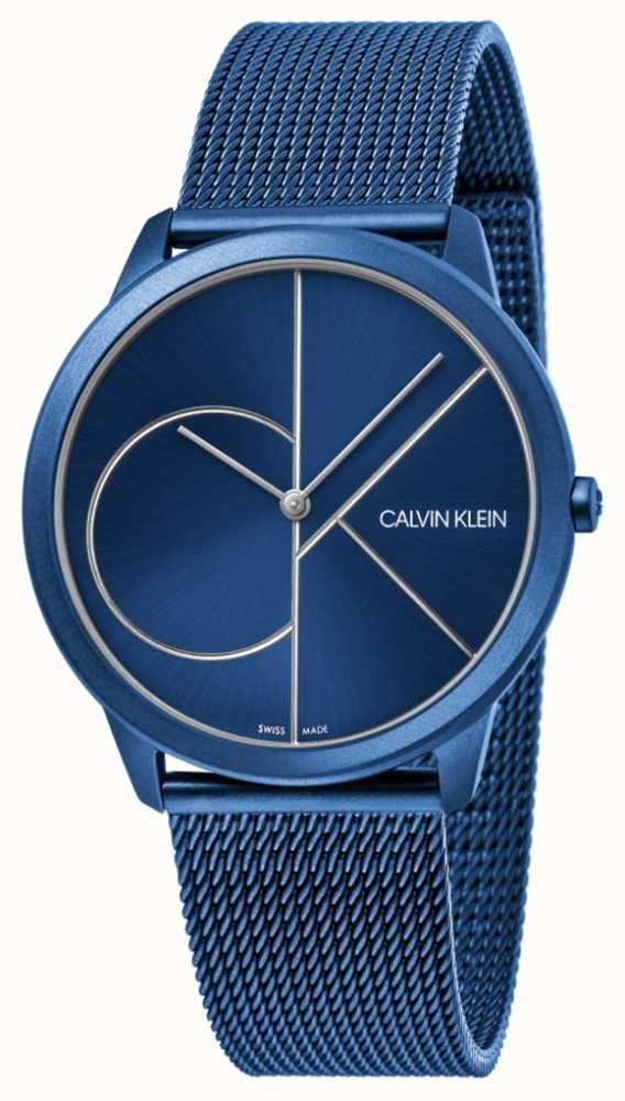 Calvin Klein K3M52T5N