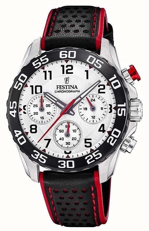 Festina F20458/1