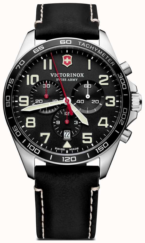Victorinox Swiss Army 241852