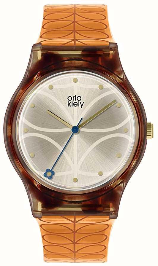 Orla Kiely OK2308