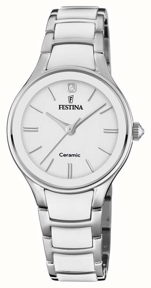 Festina F20474/1