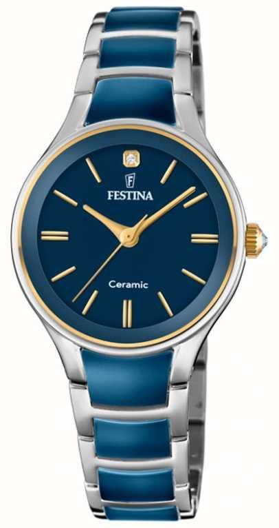 Festina F20474/3