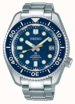 Seiko | Prospex | 1968 Divers | Automatic | Stainless Steel | SLA023J1