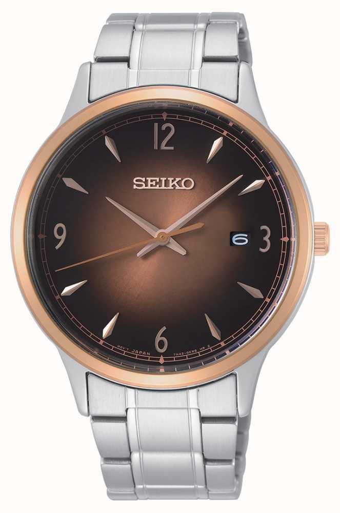 Seiko SGEH90P1