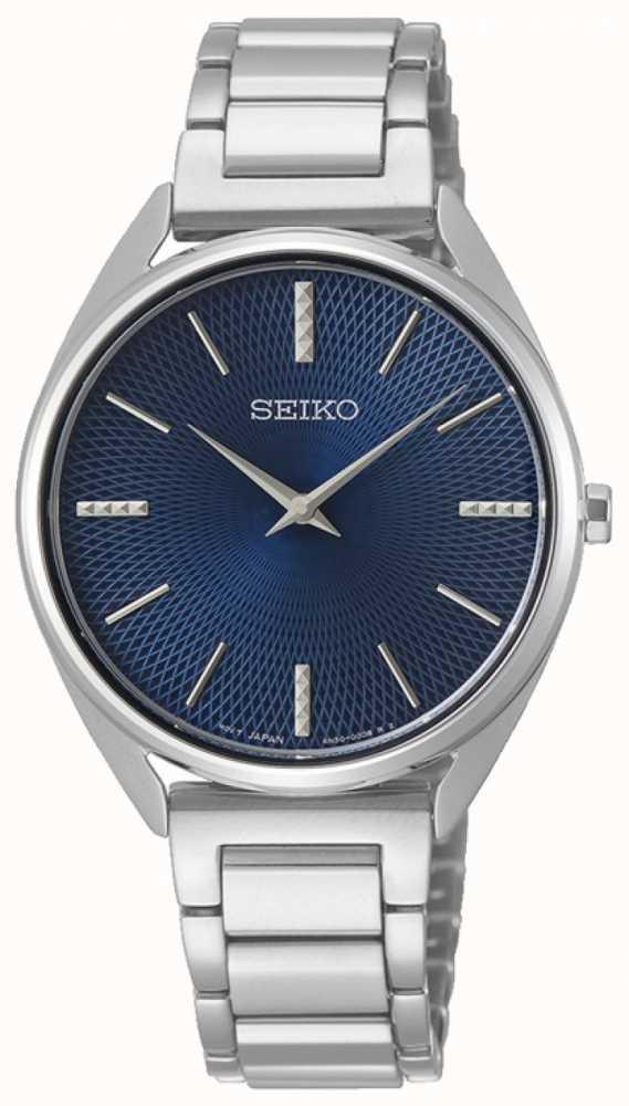 Seiko SWR033P1