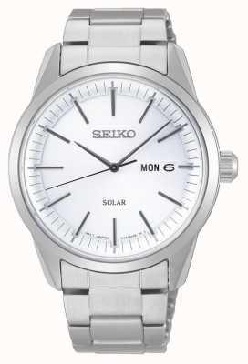 Seiko | Conceptual Series | Seiko Solar | SNE523P1