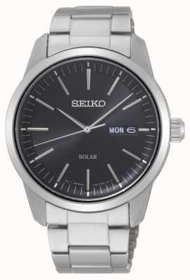 Seiko | Conceptual Series | Mens | Solar SNE527P1