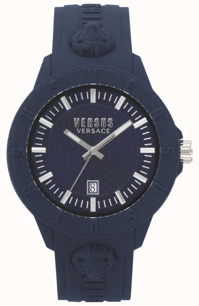 Versus Versace VSPOY2118