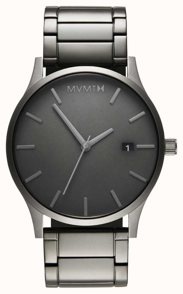 MVMT D-MM01-GR
