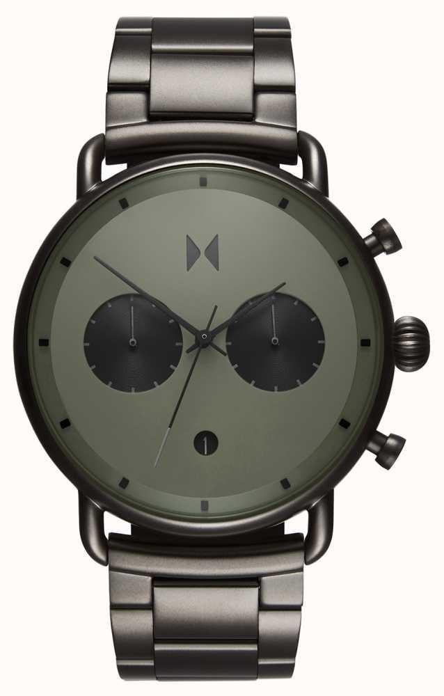 MVMT D-BT01-OLGU