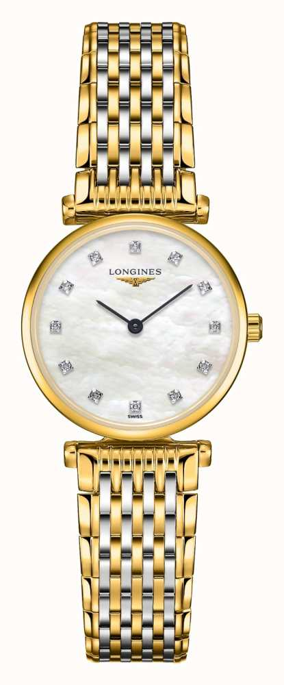 Longines L42092877