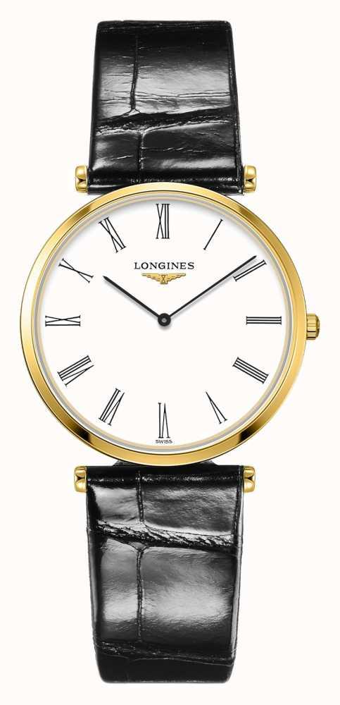Longines L47092212