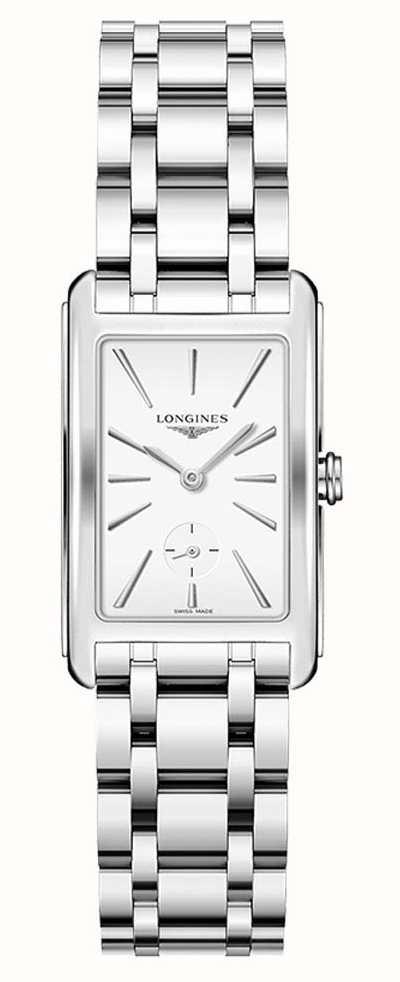 Longines L52554116