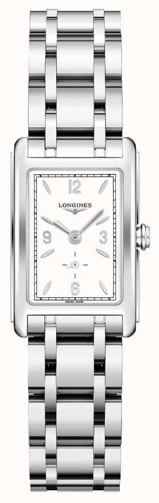 Longines L52554166