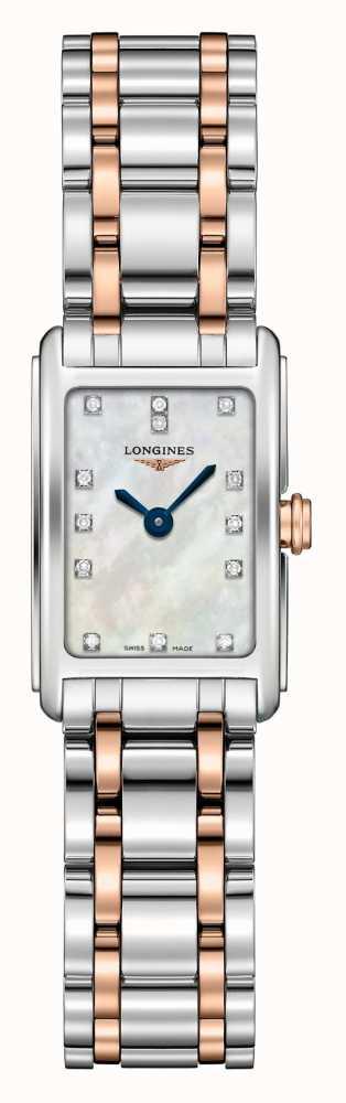 Longines L52585877