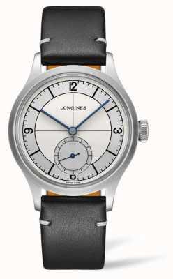 Longines | Heritage Classic  | Men's | Swiss Automatic | L28284730
