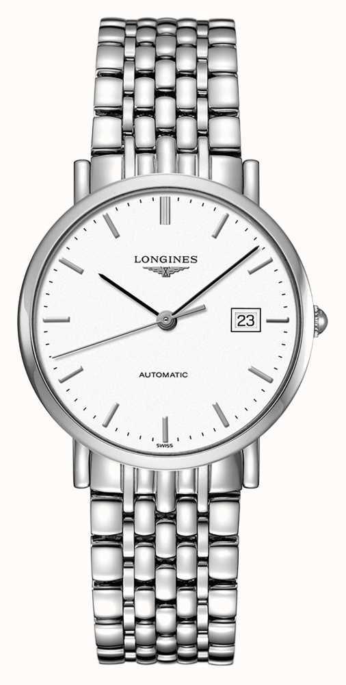 Longines L48104126