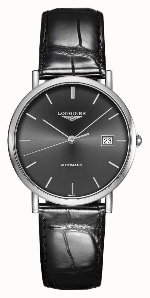 Longines L48104722