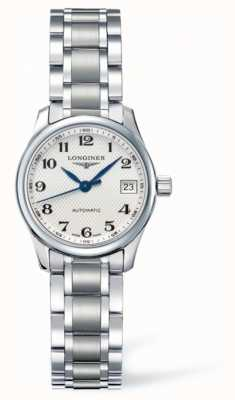 Longines | Master Collection | Automatic | L21284786