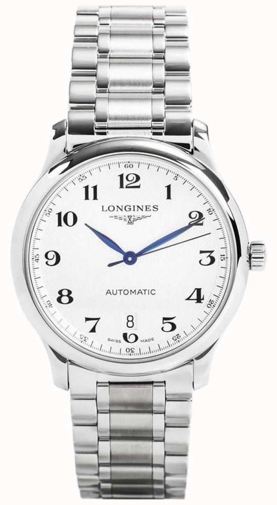 Longines L26284786