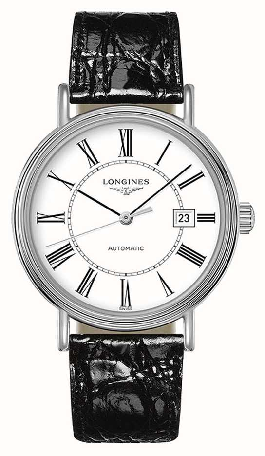 Longines L49224112
