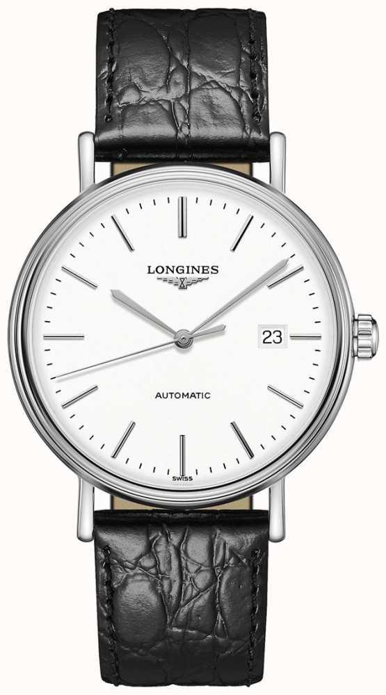 Longines L49224122