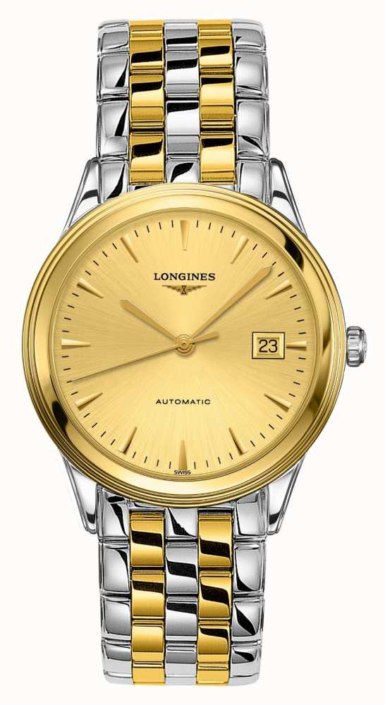 Longines L49743327